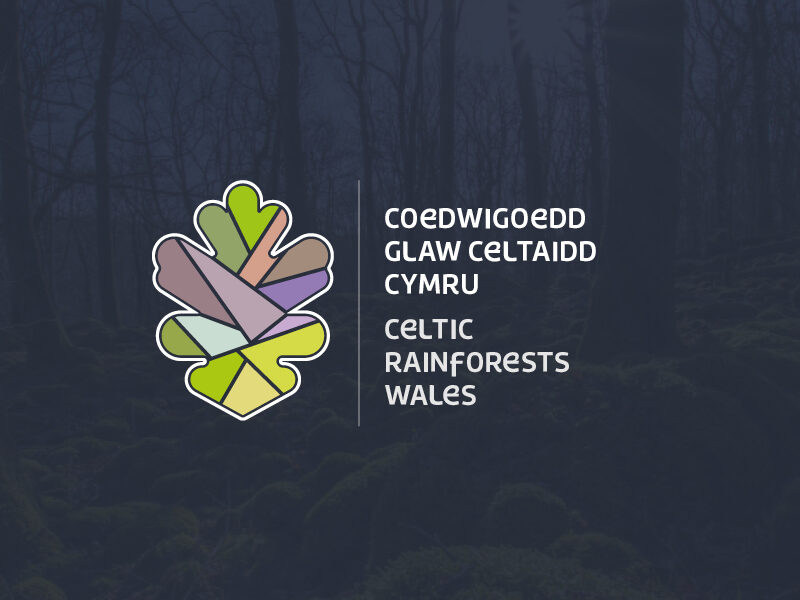 Snowdonia National Park Authority