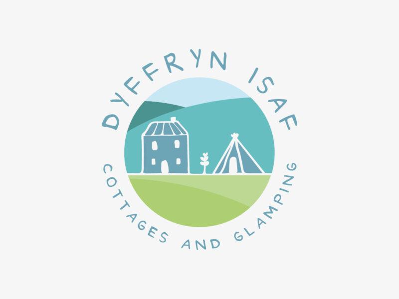 Dyffryn Isaf