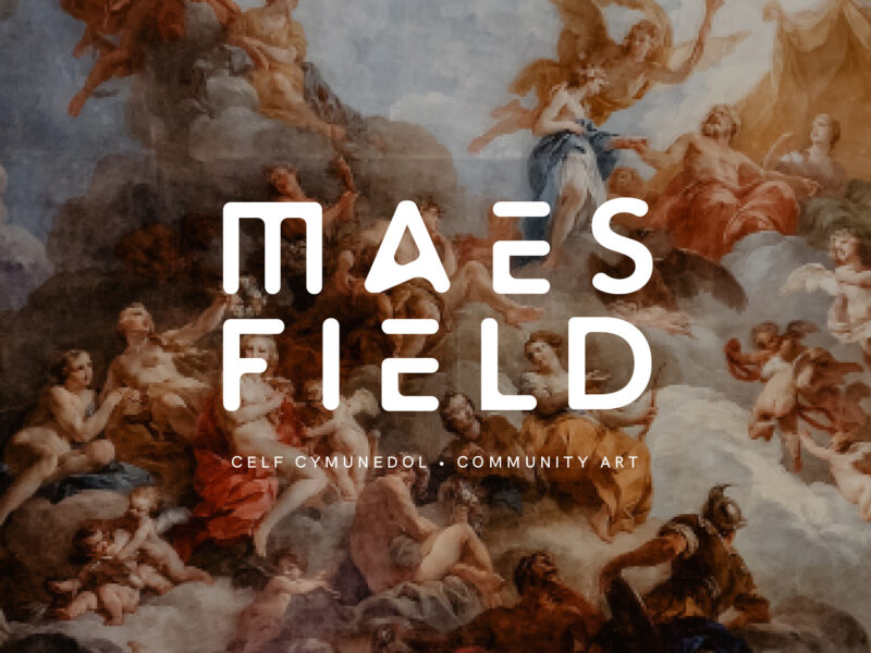Maes/Field