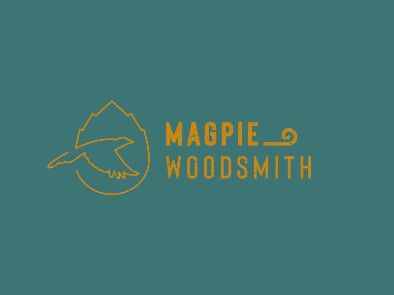 Magpie Woodsmith