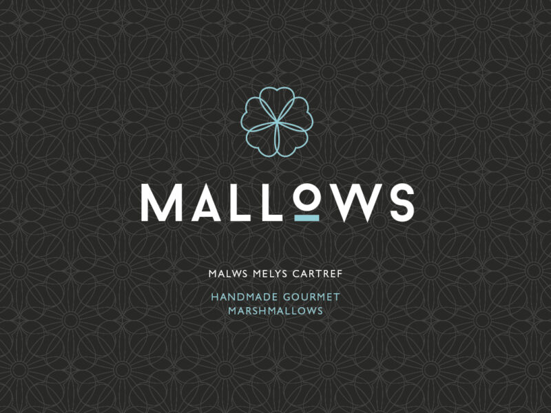 Sinamon - Malws Melys