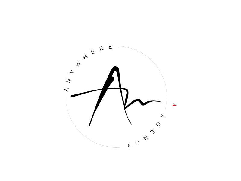 Anywhere Agency