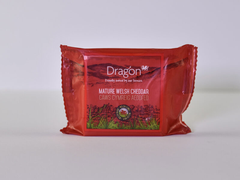 Dragon Packaging