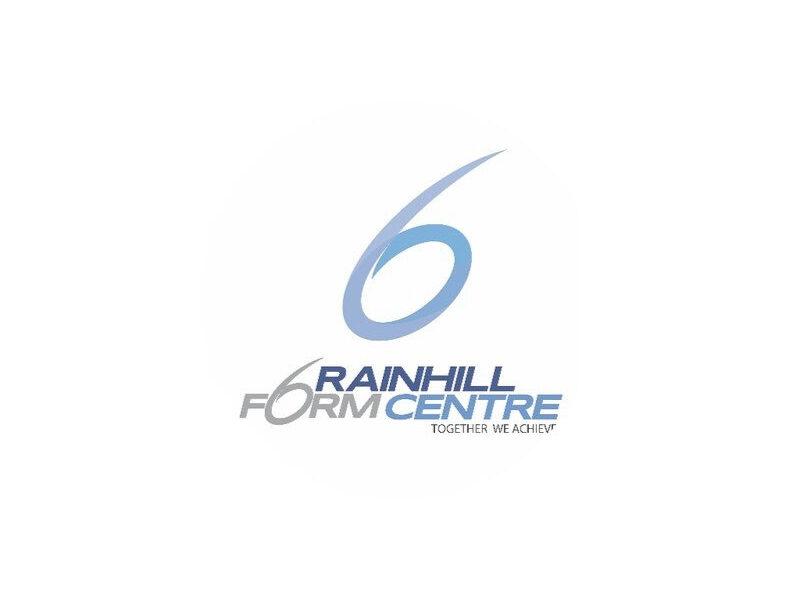 Rainhill High School & Sixth Form