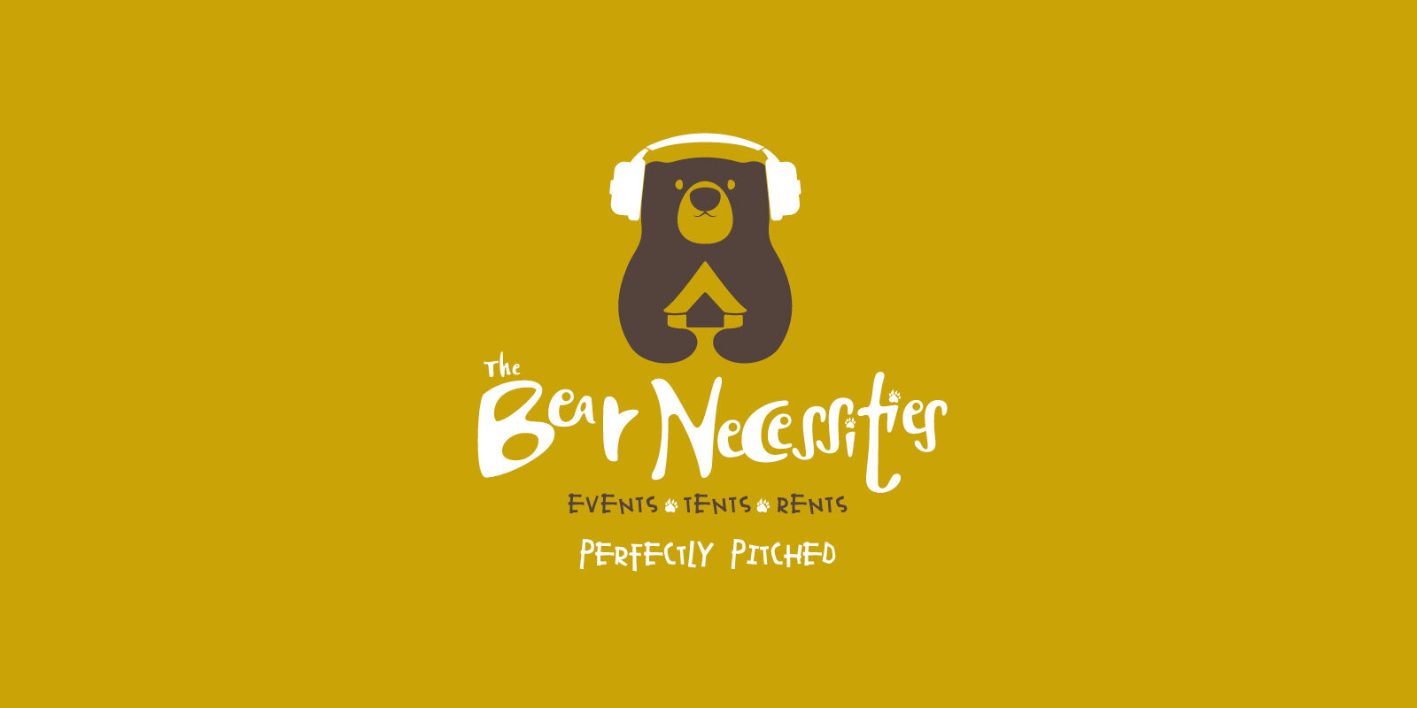 The Bear Necessities Co.