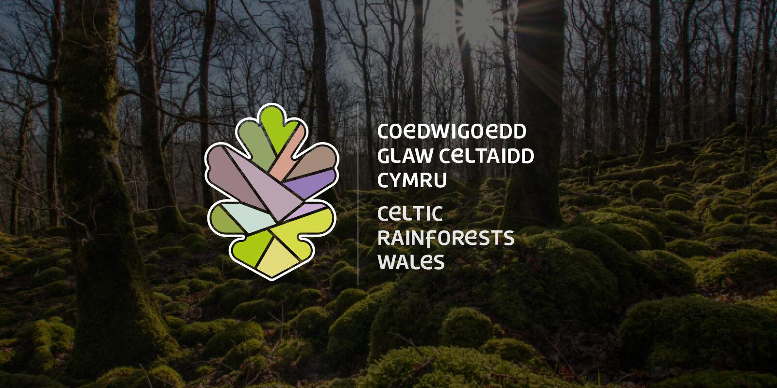 Snowdonia National Park Authority